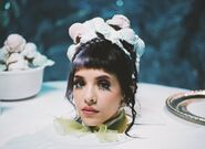Melanie-martinez-drops-tag-youre-itmilk-and-cookies-double-feature-01-758x552