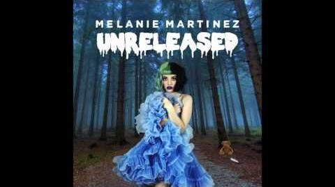 Melanie Martinez - You Love I (Official Audio)
