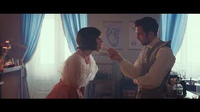 Melanie Martinez - Teacher's Pet Official Music Video