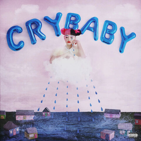 File:Cry baby cover.jpg