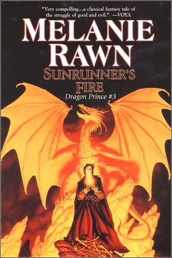Sunrunner'sFire