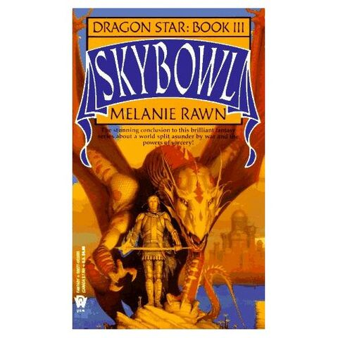File:Skybowl.jpg