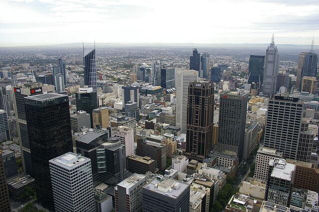 File:800px-Melbourne CBD 2008.jpg