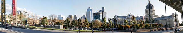 File:799px-Outside melbourne museum panorama.jpg