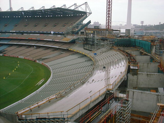 File:800px-New Ponsford Stand Construction.jpg