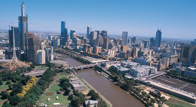 File:Yarra-River.jpeg