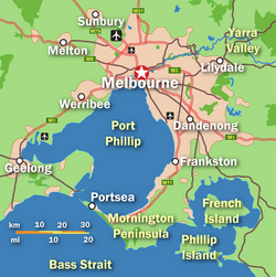 598px-Greater Melbourne Map 4 - May 2008