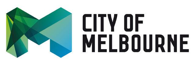 File:Melbourne-city-logo.jpg