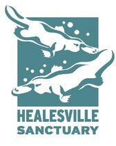 Healesville-Sanctuary-logo