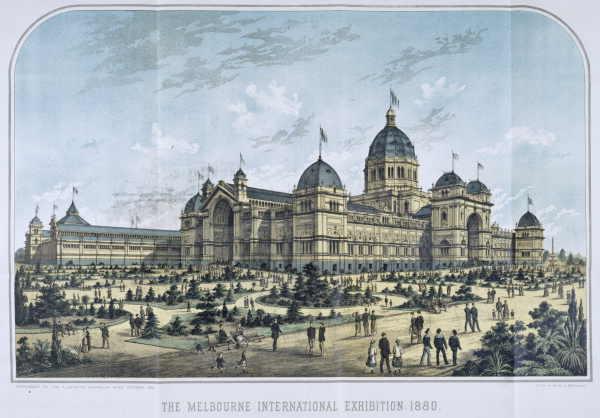 File:Melbourne international exhibition 1880.jpg
