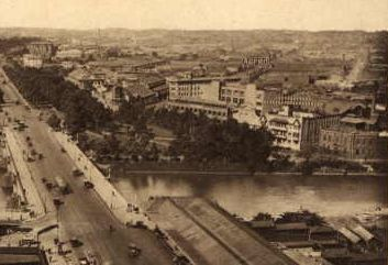 File:St kilda road southbank 1938.jpg