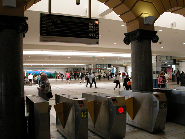 File:Inside Flinders Street Station.jpg