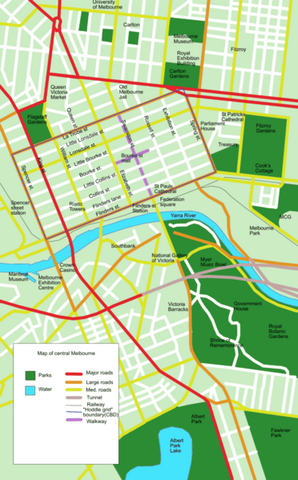 File:Map of central Melbourne 3384553.png