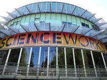 Scienceworks-building1