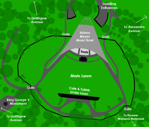 File:Sidney Myer Music Bowl Map.png