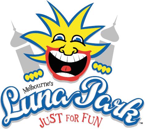 File:Lunapark.png
