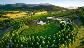 About yarra valley hero