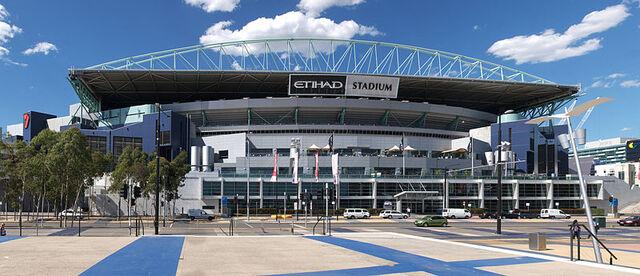 File:800px-Etihad Stadium crop.jpg