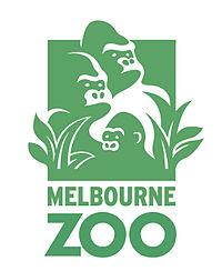 File:Zoo.jpeg