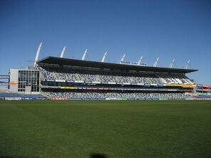 800px-Skilled-stadium-geelong