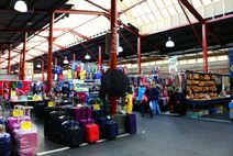 General-Merchandise-Stalls-at-Queen-Victoria-Market-Melbourne-By-Shareen-Pote