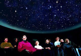 Planetarium-729-420x0