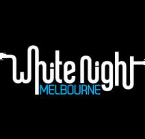 Whitenightlogo