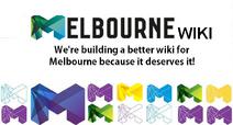Melbournebuildingbanner