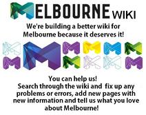 Melbournebuildingbanner1