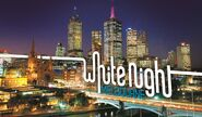 White-Night-Melbourne