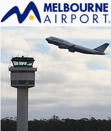 File:Melbourne airport.png