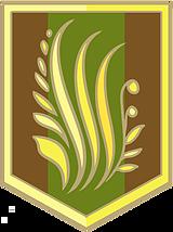 Orden Potayonnoj Travy-0