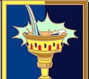 Орден Дырявой Чаши