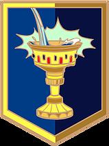 Orden Dyryavij Chashi-0