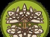 Ордена магические