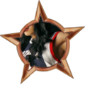 Badge-1448-2.png