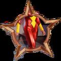 Badge-1447-2.png