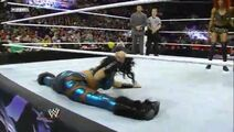Normal superstars-march172011-039