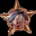 Badge-2957-1.png