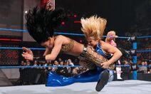 Smackdown-Divas-defeated-Raw-DIvas3.JPG
