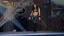Telly-Tv com - WWE Superstars 720p - 5 5 11 Part 2 3 1 0201