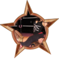Badge-2957-2.png