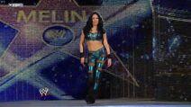 Telly-Tv com - WWE Superstars 720p - 5 5 11 Part 2 3 1 0202