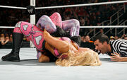 Normal RAW 922 Photo 050