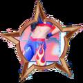 Badge-2083-1.png