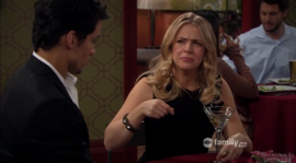 Melissa-joey-season-1-episode-16-joe-versus-the-reunion-290x160