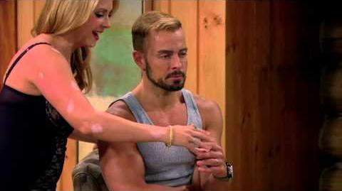 Melissa & Joey Official Preview Winter Premiere January 14 at 8 7c
