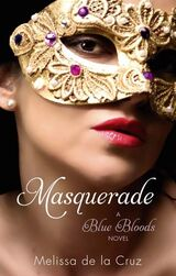 MasqueradeUK