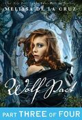 Wolf Pact 3