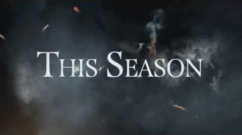 This season on... (S1)